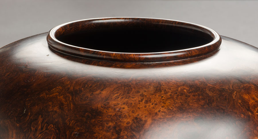 rosewood-bowl-lip-detail