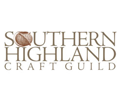 Associations-logo-Southern-Highland-Craft-Guild