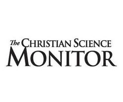 Christian-Science Monitor-logo