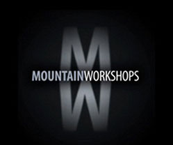 Mountain-Workshops-logo